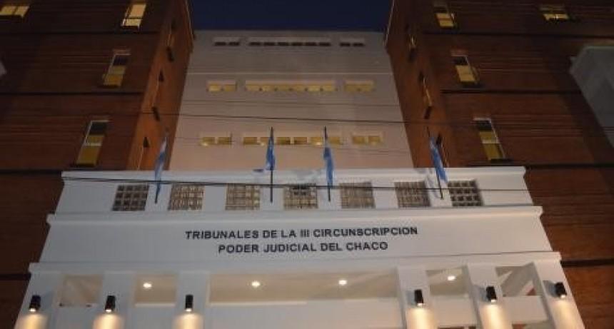 EL COLEGIO DE ABOGADO DE LA III CIRCUNSCRIPCIÓN EXPUSO SU POSTURA ANTE LOS PAROS DE EMPLEADOS JUDICIALES