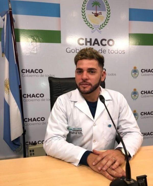 FATAL ACCIDENTE EN TRES ISLETAS: UNO DE LOS FALLECIDOS ES AGENTE DEL MINISTERIO DE SALUD
