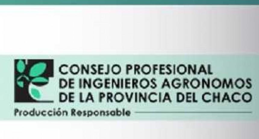 INGENIEROS AGRÓNOMOS CELEBRAN FALLO JUDICIAL QUE PERMITE LA ACTIVIDAD FORESTAL