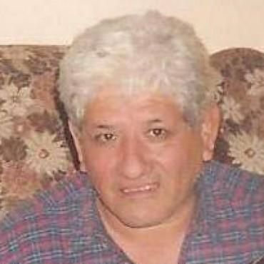 """FALLECIÓ EN SAN BERNARDO A LOS 84 AÑOS EL EX INTENDENTE MUNICIPAL FRANCISCO """"PANTA"""" GONZALEZ"""