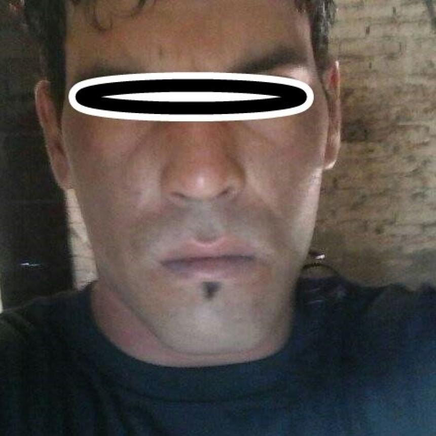 UN HOMBRE DE 28 AÑOS ABUSO DEL HIJO DE SU PAREJA MIENTRAS ELLA DORMIA