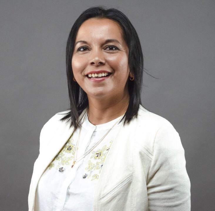 """LILIANA PASCUA: """"NO SE ESTÁ MIRANDO EL CONTROL SANITARIO SINO LOS INTERESES DE UNOS POCOS"""""""