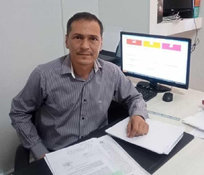FONDO DE PARTICIPACIÓN MUNICIPAL: TRANSFERENCIAS RÉCORD PARA LAS COMUNAS CHAQUEÑAS