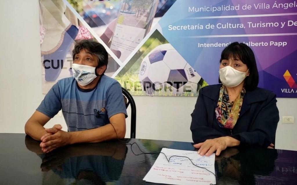 EL MUNICIPIO CONMEMORARÁ EL BICENTENARIO DEL PRIMER IZAMIENTO PATRIO EN LAS ISLAS MALVINAS