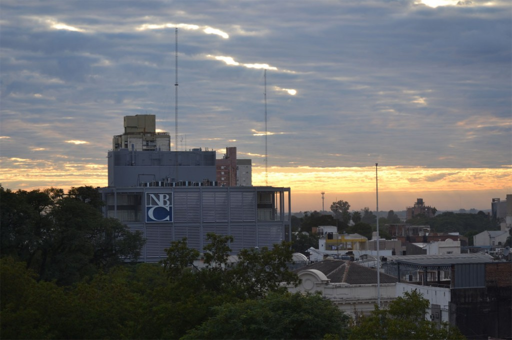 NUEVO BANCO DEL CHACO, MOTOR DEL DESARROLLO PRODUCTIVO EN TODOS LOS RINCONES DE LA PROVINCIA