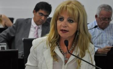 """DAMILANO GRIVARELLO PROMOVIÓ EL """"PROGRAMA DE PROMOCIÓN Y DESARROLLO DE CENTROS COMERCIALES A CIELO ABIERTO"""""""