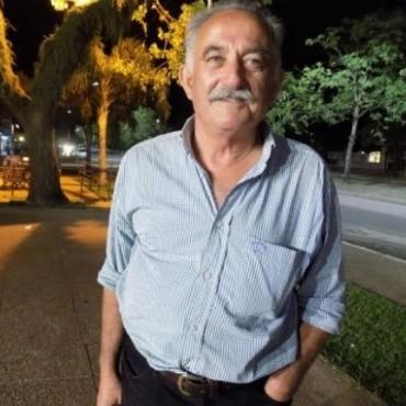 AURELIO LLAMA A MOVILIZARSE CONTRA EL PACTO FISCAL