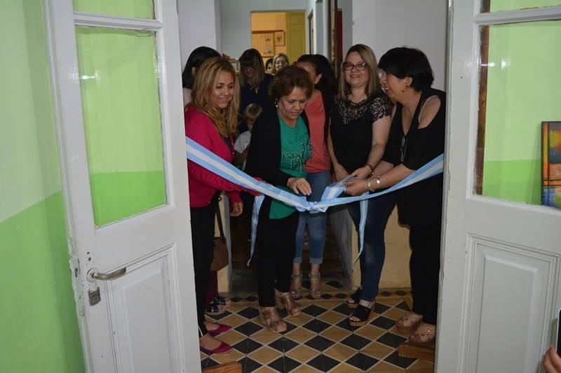 Academias de Dibujo y Pintura realizan exposiciones de sus trabajos en el Museo Regional