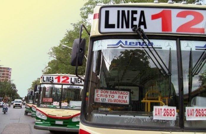 EDILES VIAJARÁN EN COLECTIVO PARA CONOCER LA REALIDAD DE LOS USUARIOS